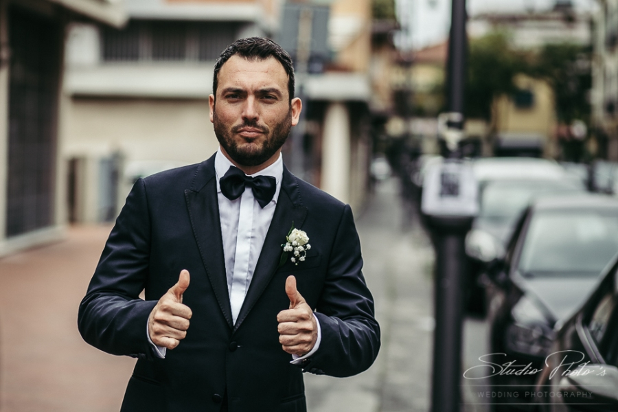 mattia_angelica_wedding_0033