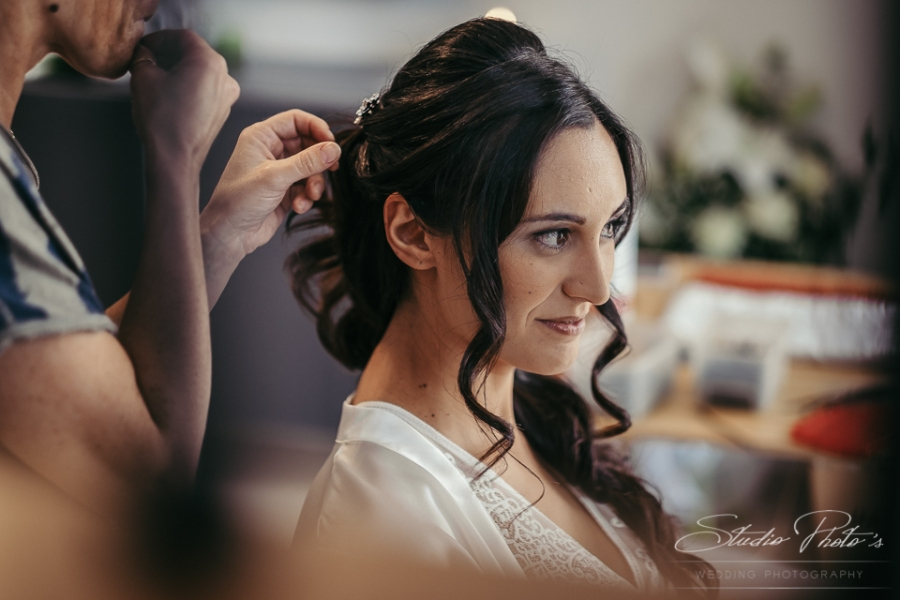 mattia_angelica_wedding_0034
