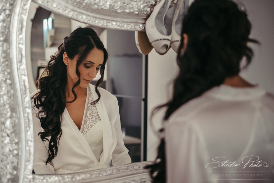 mattia_angelica_wedding_0036