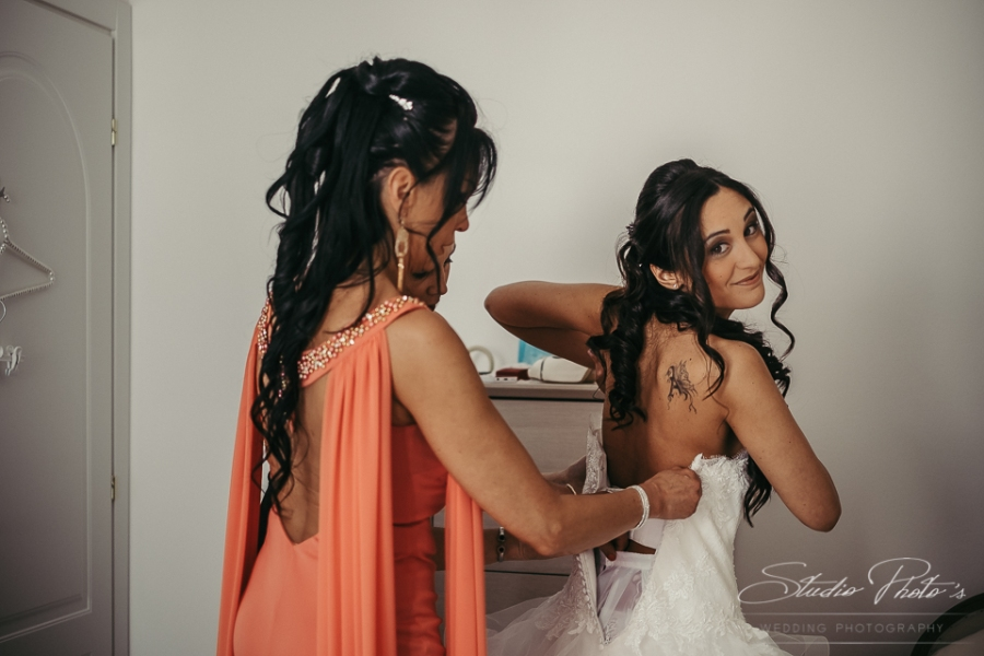 mattia_angelica_wedding_0038