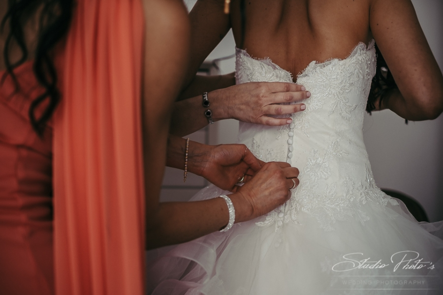 mattia_angelica_wedding_0039