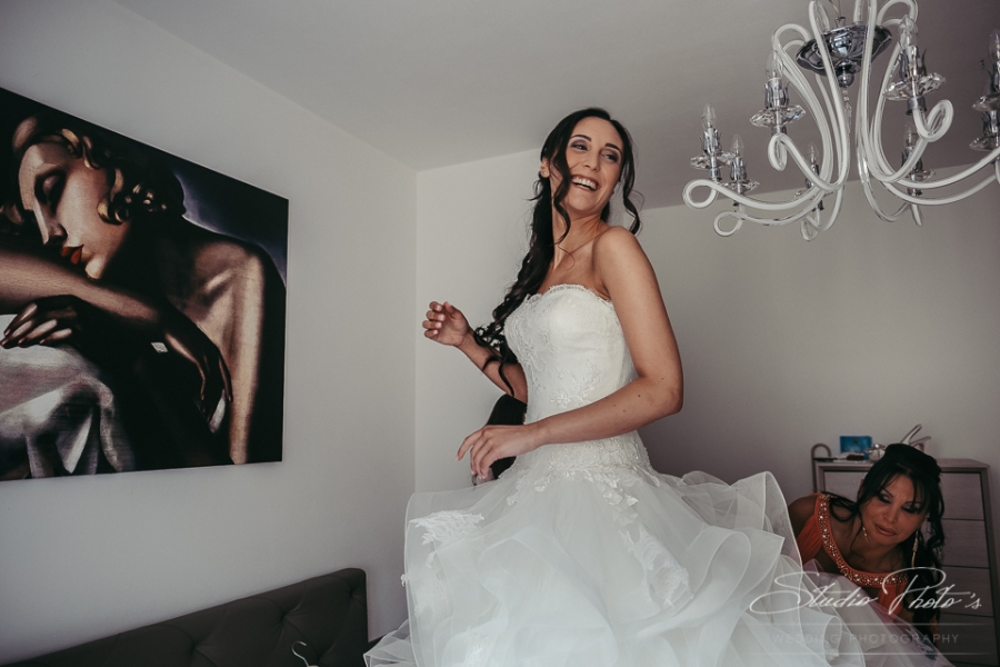mattia_angelica_wedding_0040
