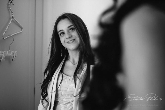 mattia_angelica_wedding_0041