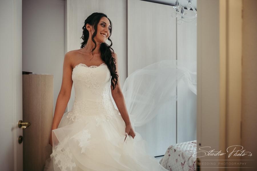 mattia_angelica_wedding_0042