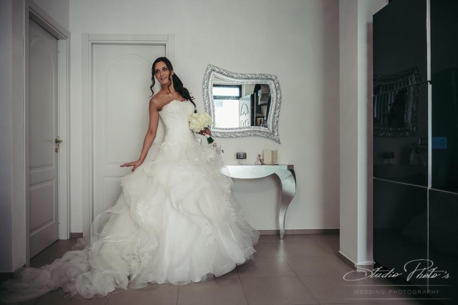 mattia_angelica_wedding_0043
