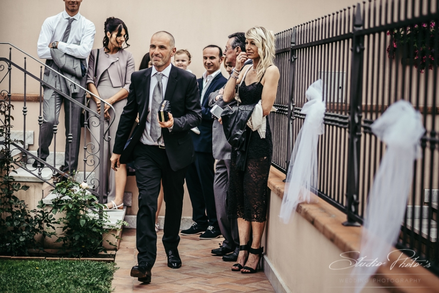 mattia_angelica_wedding_0044