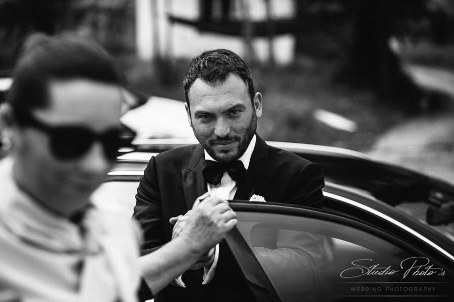 mattia_angelica_wedding_0045