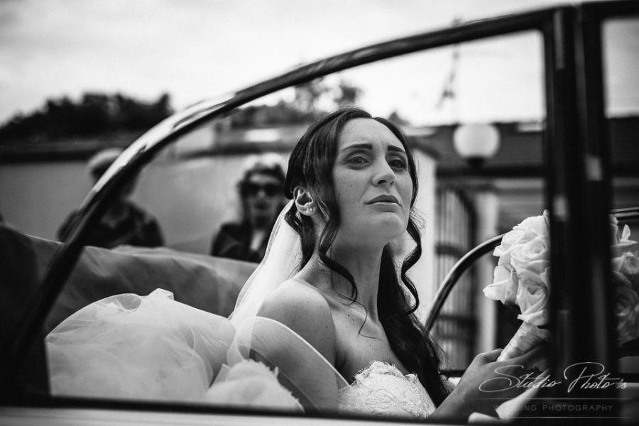 mattia_angelica_wedding_0046
