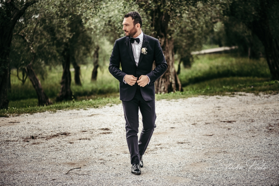 mattia_angelica_wedding_0048