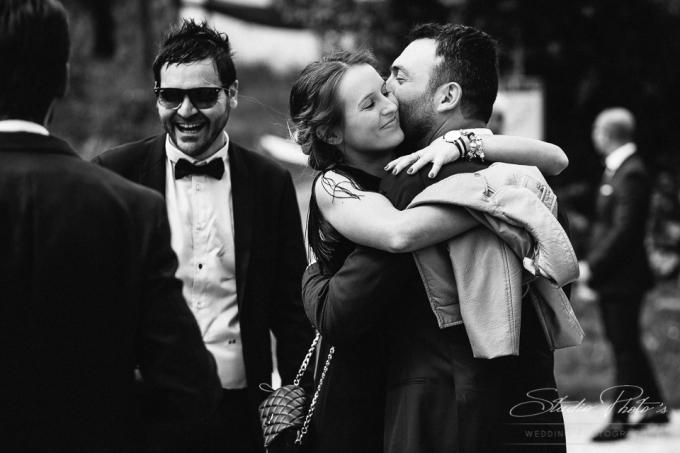 mattia_angelica_wedding_0049