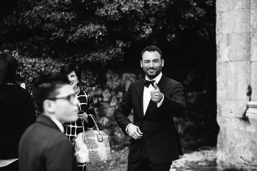 mattia_angelica_wedding_0050
