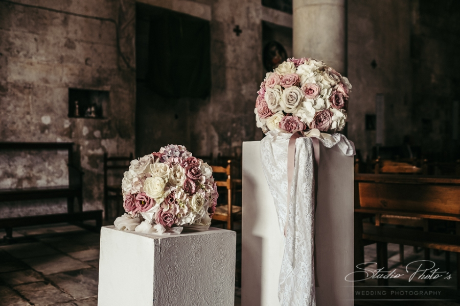 mattia_angelica_wedding_0051