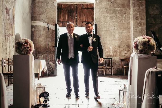 mattia_angelica_wedding_0052