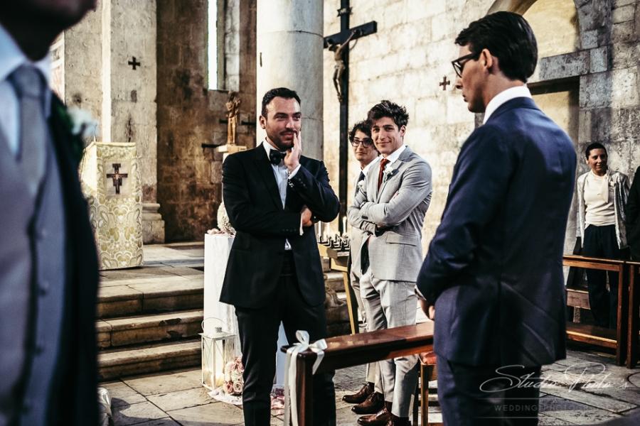 mattia_angelica_wedding_0053