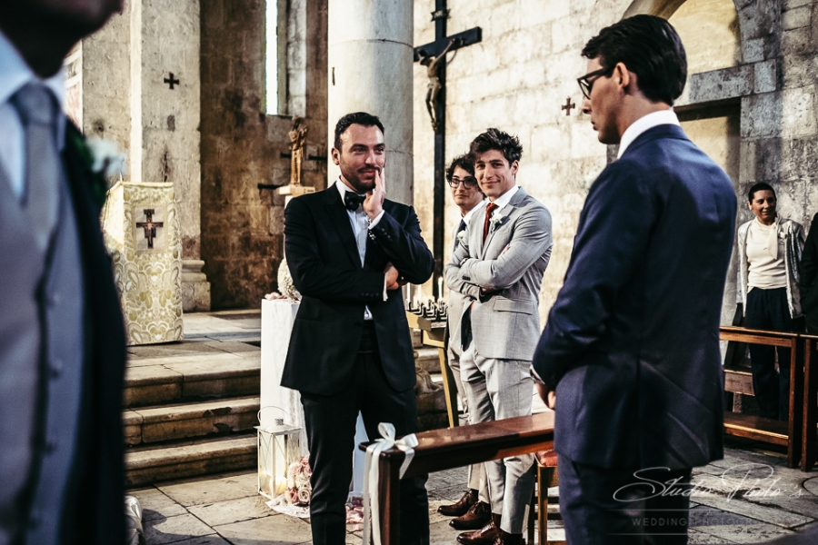mattia_angelica_wedding_0053