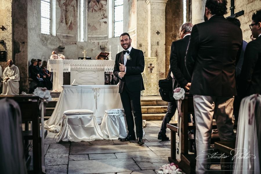 mattia_angelica_wedding_0054