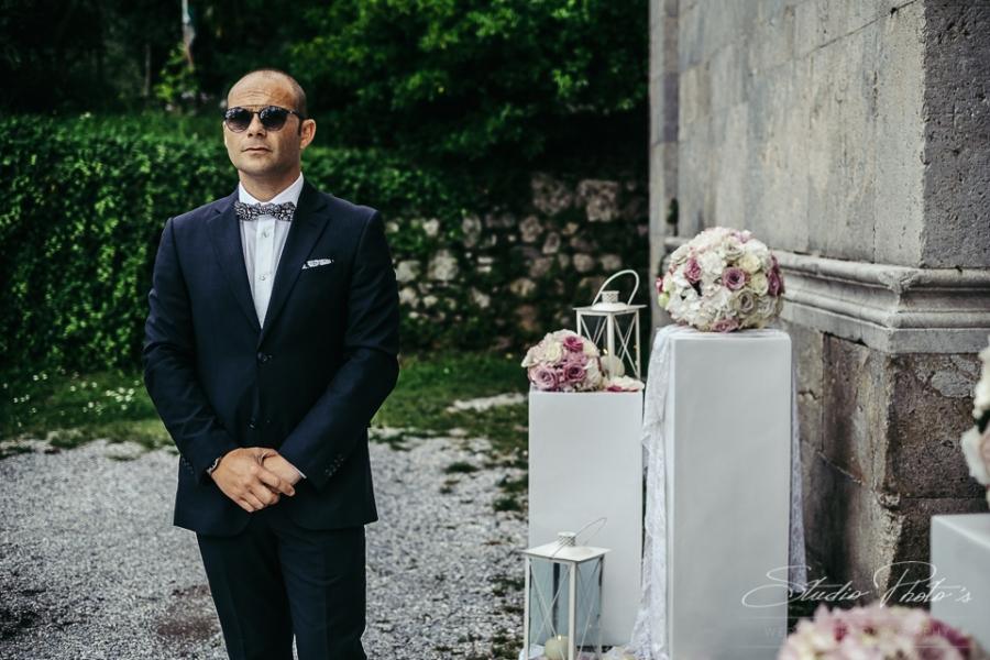 mattia_angelica_wedding_0055