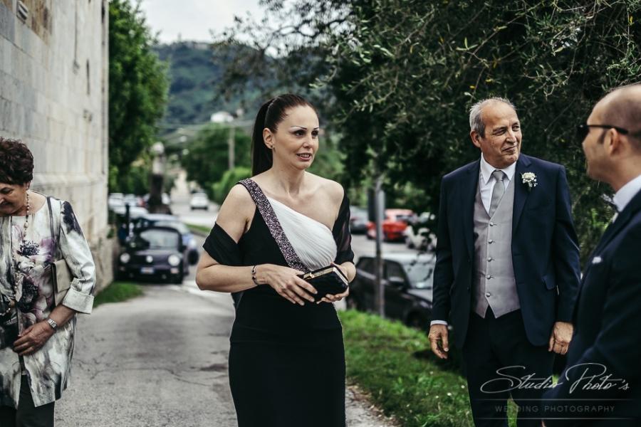 mattia_angelica_wedding_0057