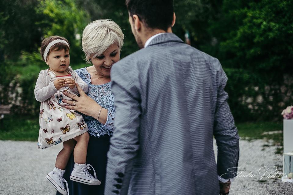 mattia_angelica_wedding_0058