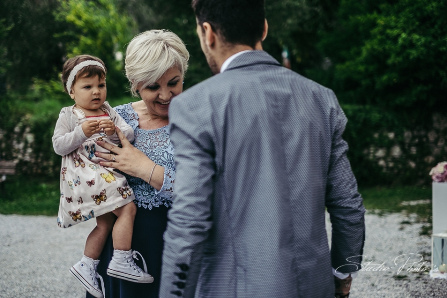 mattia_angelica_wedding_0058