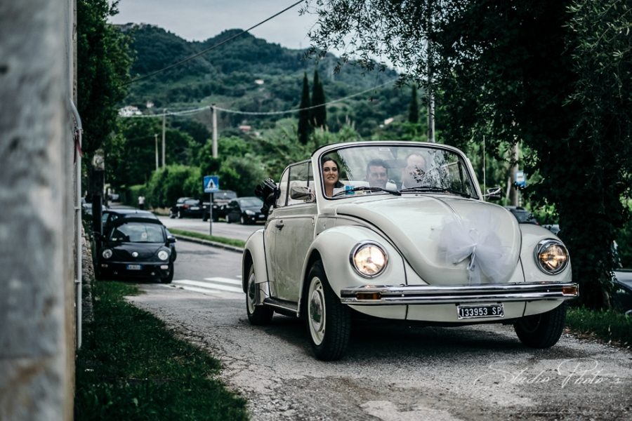 mattia_angelica_wedding_0059