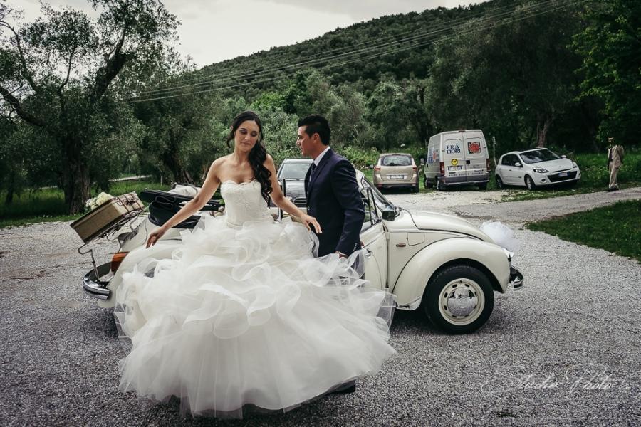 mattia_angelica_wedding_0060
