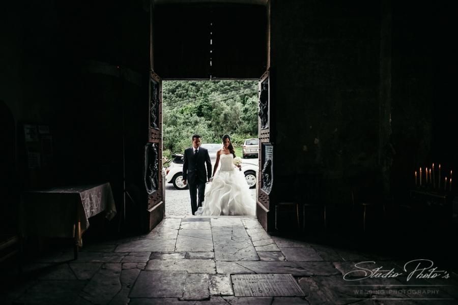 mattia_angelica_wedding_0061