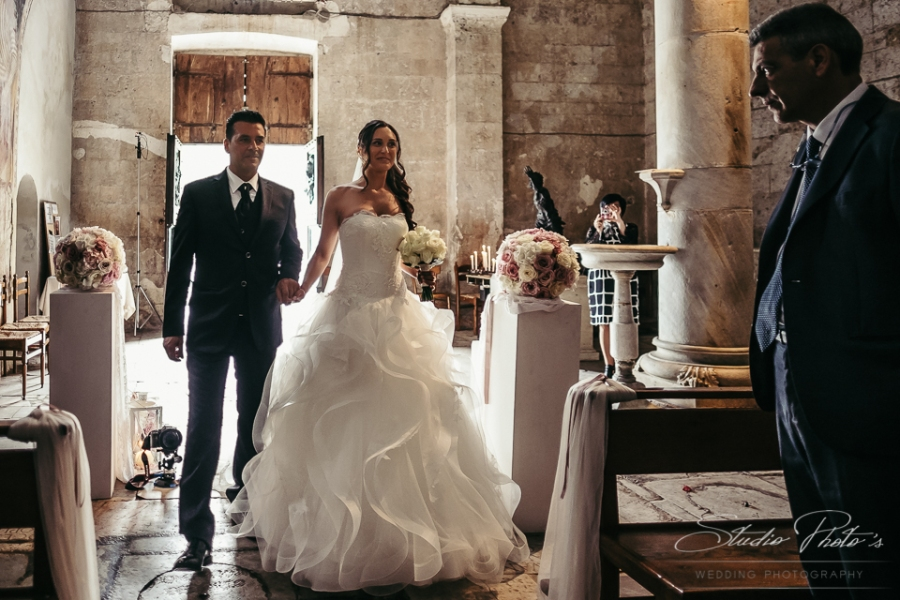 mattia_angelica_wedding_0062