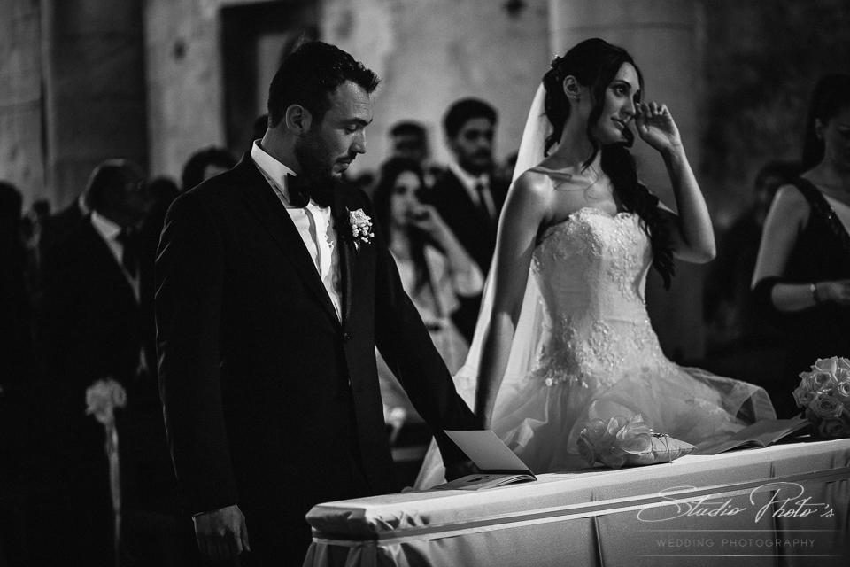 mattia_angelica_wedding_0063