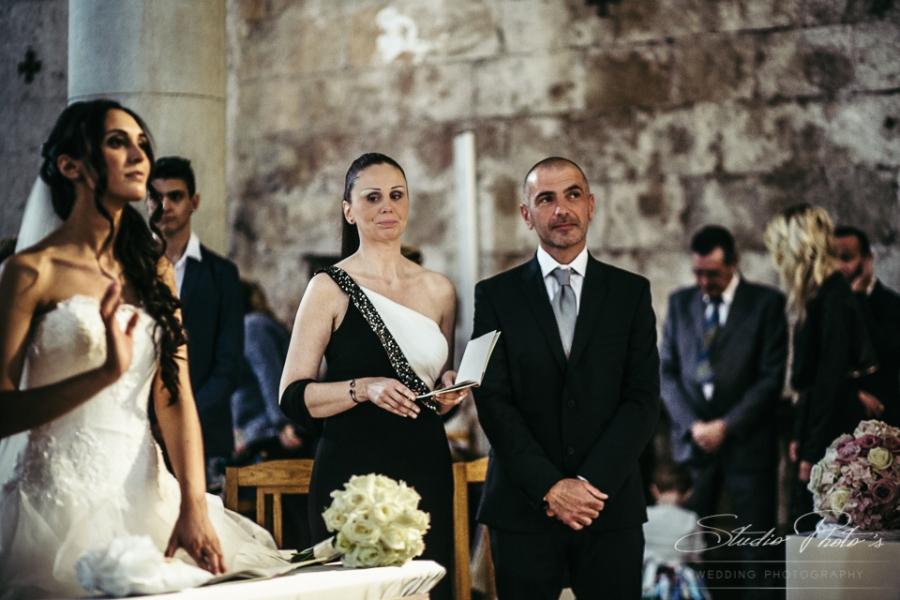 mattia_angelica_wedding_0064