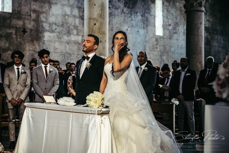 mattia_angelica_wedding_0066
