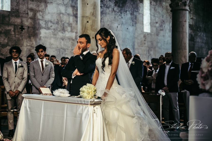 mattia_angelica_wedding_0067