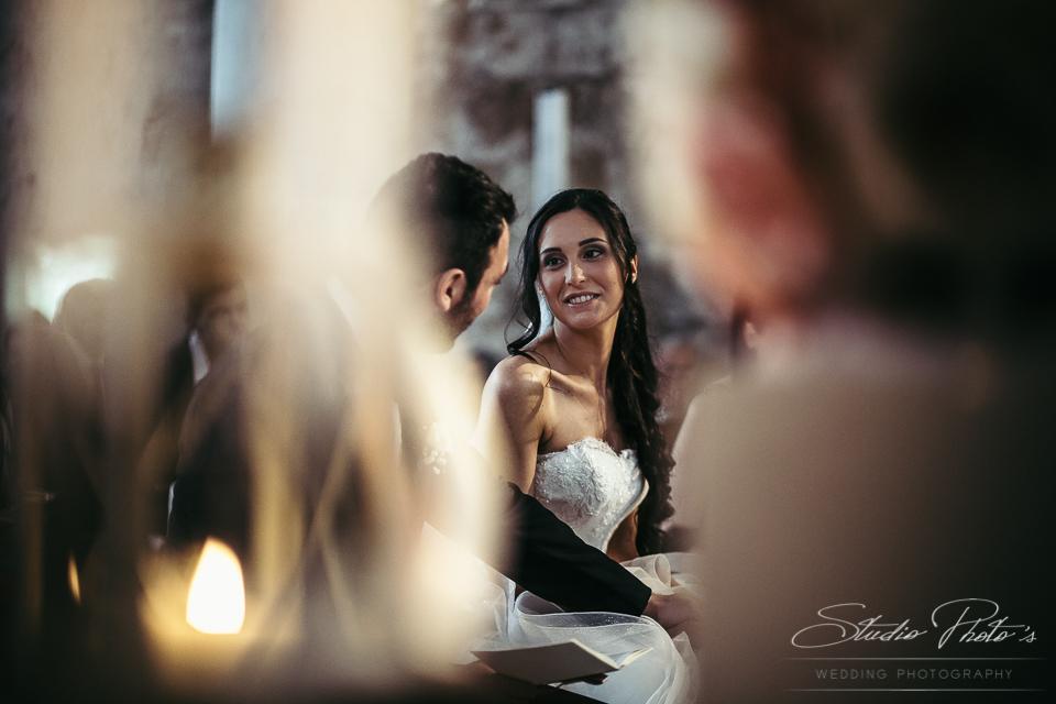 mattia_angelica_wedding_0068