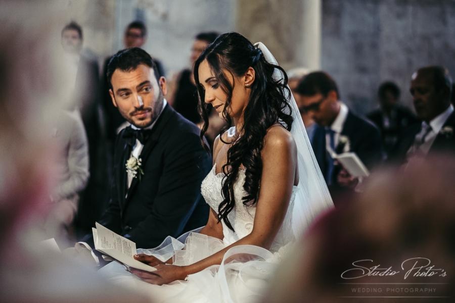 mattia_angelica_wedding_0069