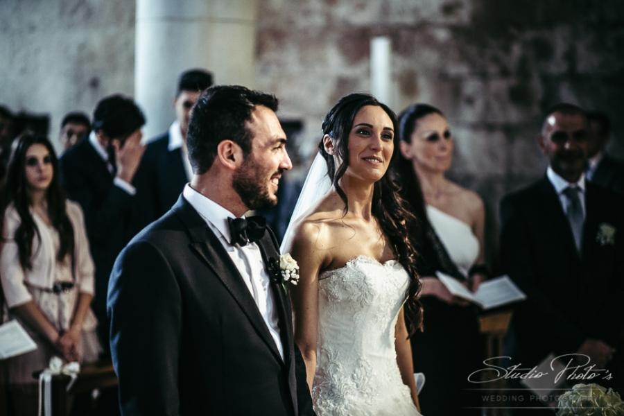 mattia_angelica_wedding_0070