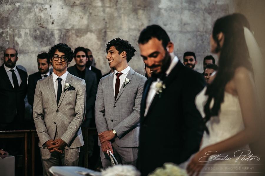 mattia_angelica_wedding_0071