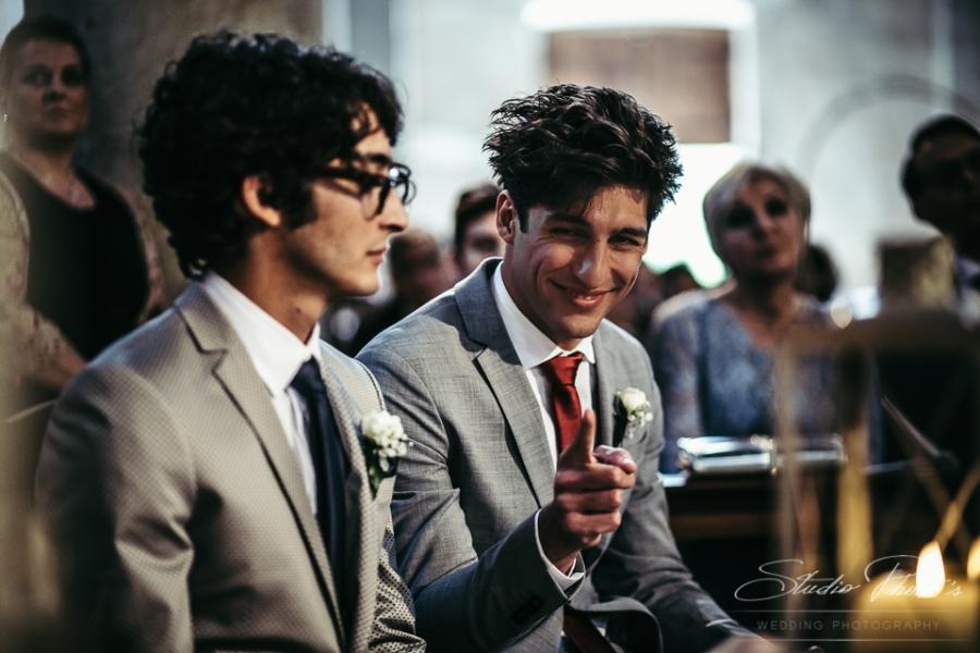 mattia_angelica_wedding_0073
