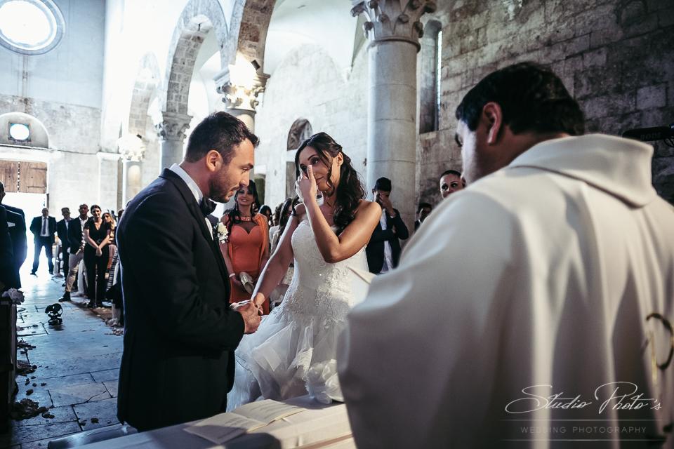 mattia_angelica_wedding_0074
