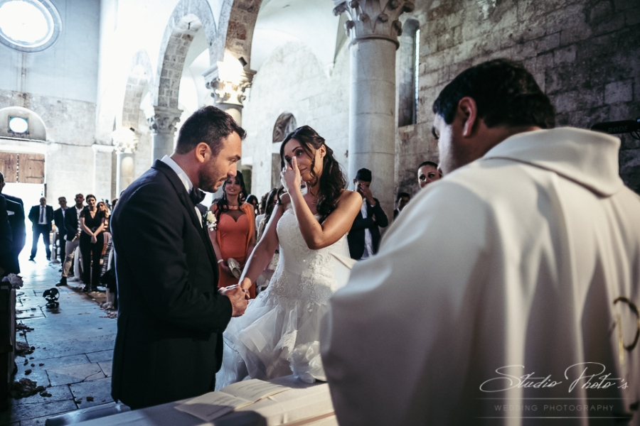 mattia_angelica_wedding_0074