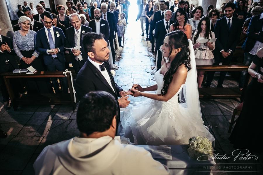 mattia_angelica_wedding_0075