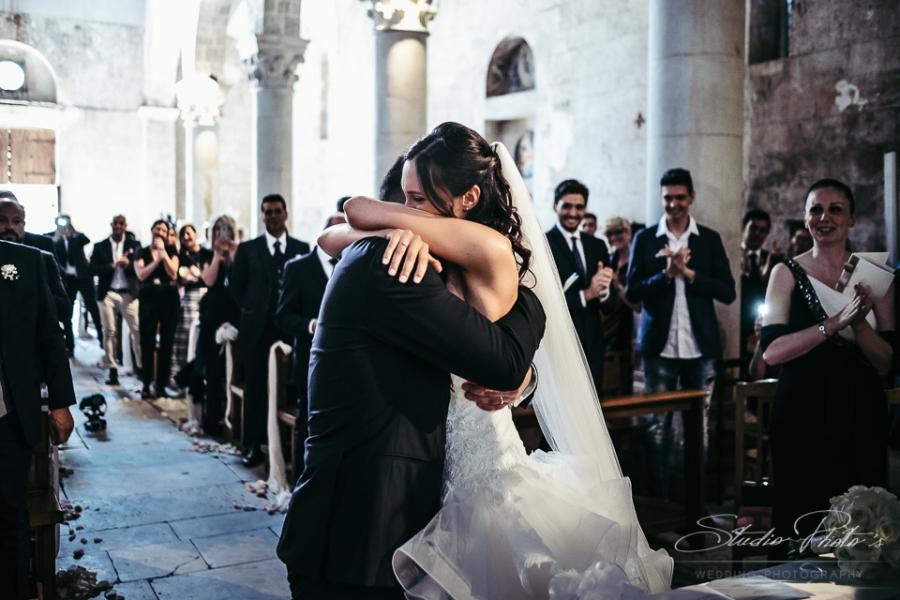 mattia_angelica_wedding_0076