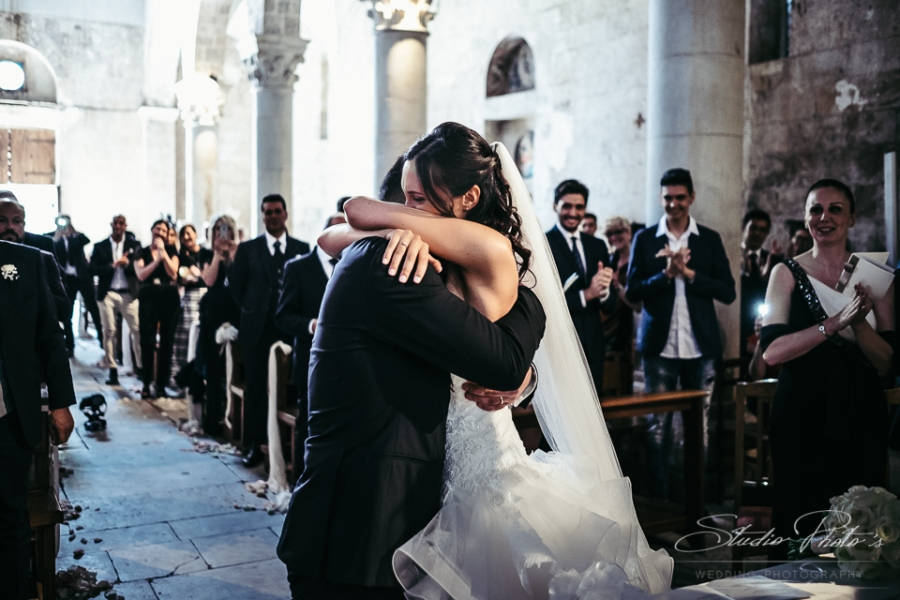 mattia_angelica_wedding_0076