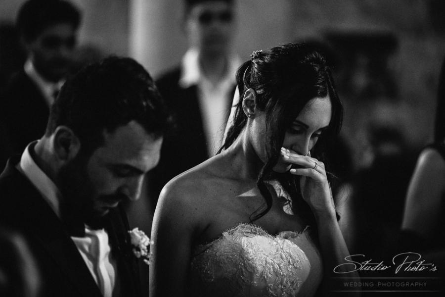 mattia_angelica_wedding_0077