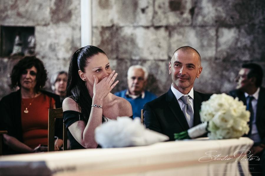 mattia_angelica_wedding_0078