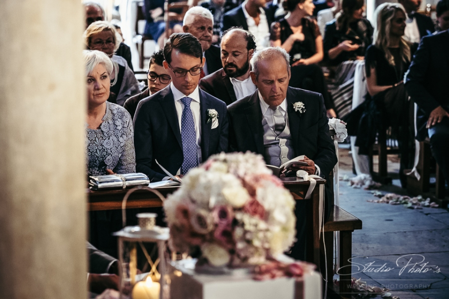 mattia_angelica_wedding_0079