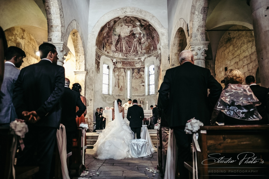 mattia_angelica_wedding_0080