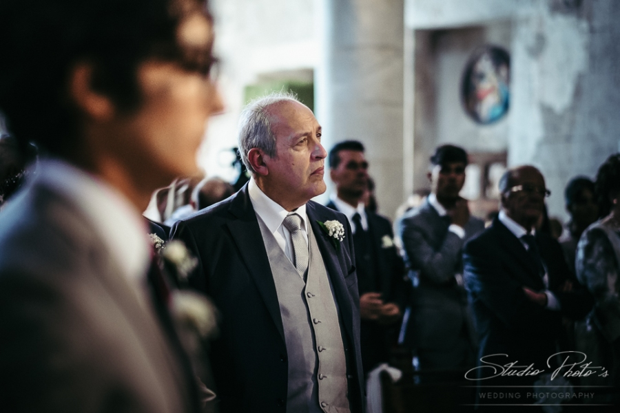 mattia_angelica_wedding_0081