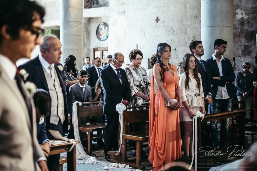 mattia_angelica_wedding_0082