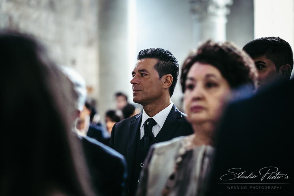 mattia_angelica_wedding_0083