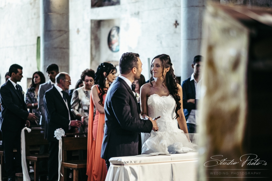 mattia_angelica_wedding_0085